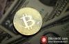 【美天棋牌】报告:加密货币现金的商业用量显著下降