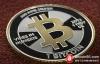 【美天棋牌】CRYPTO.com联合创始人:数字货币可能会取代信用卡