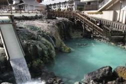 【美天棋牌】为啥中国游客最不爱在日本泡温泉?