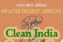 【美天棋牌】印度花220亿修厕所 仍有6亿人习惯露天大小便