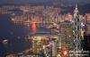 【美天棋牌】香港虚拟货币监管被曝不清晰,业界呼吁跨部门合作规管