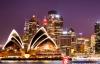 """【美天棋牌】澳大利亚总理对街机游戏技术大加赞赏,并视其为""""巨大机遇"""""""