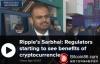 【美天棋牌】区块链公司Ripple暗示其加密货币产品于下月左右上线