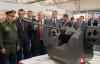 【美天棋牌】俄罗斯国有制造巨头Rostec开发街机游戏系统管理集团数据
