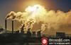 【美天棋牌】比特币挖矿:能源消耗论纯粹是无稽之谈的三个理由