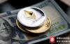 【美天棋牌】为什么新一代稳定币都基于以太坊街机游戏网络?