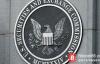 【美天棋牌】全民捕鱼不当行为成为美国证券交易委员会执法报告对象
