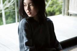 """【美天棋牌】李咏女儿""""处女作""""面世 称父母鼓励是前行动力"""