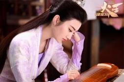 """【美天棋牌】《火王》甜蜜加倍 陈柏霖景甜今晚""""官宣""""?"""