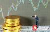 【美天棋牌】加密货币价格12月表现明显好于标普500指数