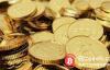 【美天棋牌】为什么说2019年最好的投资标的是加密货币资产