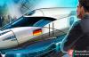 【美天棋牌】德国铁路运营商将调研街机游戏技术以对其生态系统进行代币化