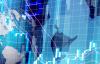 【美天棋牌】为什么全球经济衰退对加密货币有利?