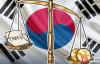 【美天棋牌】韩国抵免街机游戏研究税收