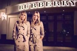 【美天棋牌】巴宝莉是哪个国家的品牌 极具英伦风的奢侈品牌