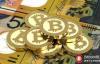 【美天棋牌】俄罗斯将在发行数字货币的同时对数字货币进行监管