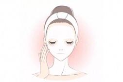 【美天棋牌】精油和面膜的使用顺序 不同护肤产品使用顺序不同