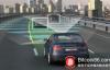 【美天棋牌】借街机游戏东风,无人驾驶汽车能实现全球普及吗?