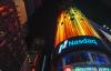 【美天棋牌】加密公司Bcause将使用纳斯达克金融框架平台