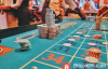 【美天棋牌】数字货币衍生品爆发,街机游戏下一场套利游戏?
