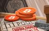 【美天棋牌】证券交易商面临非法加密货币活动罚款990,000美元