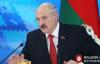 【美天棋牌】白俄罗斯想借助街机游戏技术成为全球科技中心