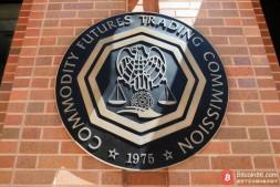 """【美天棋牌】CFTC正积极处理加密货币相关申请 Bakkt""""卡""""在托管上"""