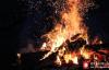 【美天棋牌】IEO助推了平台币,但这把火还不足以燃起一个牛市