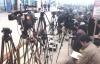 【美天棋牌】韩记者机场架摄像机蹲守郑俊英 或直接被警方逮捕