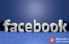 【美天棋牌】Facebook发的不是币 而是世界变革的信号弹