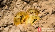 """【美天棋牌】""""区块链专家"""":11年内BTC挖矿将变得过于昂贵而无法继续"""