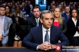 【美天棋牌】Facebook参议院听证会引发的暴跌?今晚的众议院又会如何