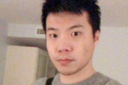 【美天棋牌】黄毅清贩毒吸毒被提请批捕 目前已被警方拘留