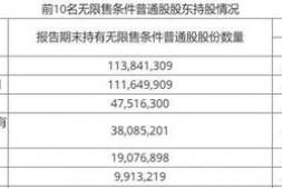 【美天棋牌】董子健成北京文化第一大自然人股东 身家1.62亿元