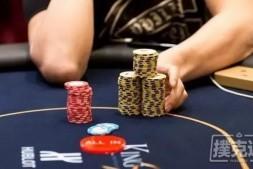【美天棋牌】德州扑克怎么玩,快来看看这个,别再犯新手错