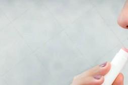 【美天棋牌】化妆教程 20194款淡妆眼线教程 夏日电力十足