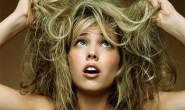 【美天棋牌】韩丝润染发剂怎么样 头发怎么染