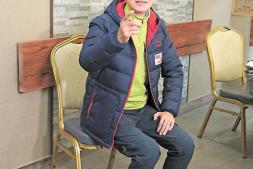 【美天棋牌】罗家英嫌汪明荃发言太斯文:应直接指出TVB不足