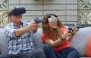 【美天棋牌】化妆教程 麒麟980与骁龙845的VR体验如何?骁龙面向XR终端