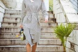 【美天棋牌】世间裙有风情万种,唯独对它情有独钟