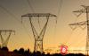 【美天棋牌】华盛顿州富兰克林县公共事业区拒绝百人牛牛矿商的电力申请