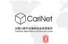 【美天棋牌】CariNet关于社区用户反馈说明