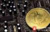 """【美天棋牌】价值6亿""""加密货币""""被盗 警方3万条线索中挖出黑客"""