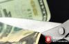 【美天棋牌】加密货币数量减半或是影响价格主因
