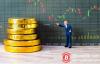 【美天棋牌】华尔街分析师:华尔街对加密货币的需求在增加