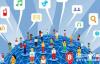 【美天棋牌】社交+街机游戏:是维护言论自由?还是放纵网络暴力?