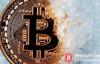 【美天棋牌】黑客盗走上亿元加密货币 涉案金额6亿元