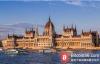 【美天棋牌】匈牙利成立加密货币专项工作组,实施强监管同时也要鼓励创新
