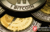 【美天棋牌】CoinShares首席执行官Ryan Radloff:加密货币潜在投资者约1亿人