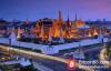 【美天棋牌】为重振投资旅游市场,泰国不动产集团试水街机游戏技术突围